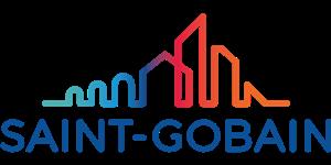 Saint-Gobain Viet Nam
