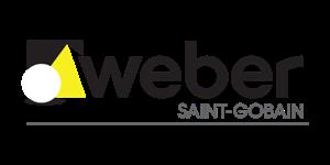 Saint-Gobain Weber Việt Nam