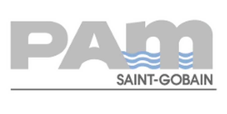 SG PAM Vietnam